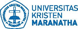 Universitas Kristen Maranatha